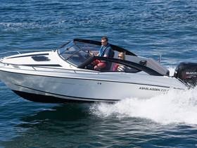 Askeladden C61 Cruiser, Moottoriveneet, Veneet, Porvoo, Tori.fi