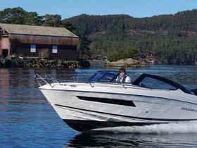 Askeladden C65 Cruiser, Moottoriveneet, Veneet, Porvoo, Tori.fi