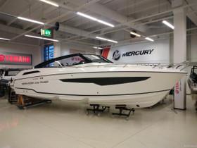 Askeladden C 83 Cruiser TSI, Moottoriveneet, Veneet, Porvoo, Tori.fi