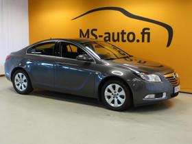 Opel Insignia, Autot, Imatra, Tori.fi