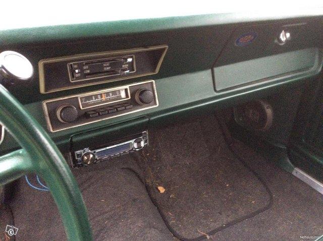 Dodge Dart 16