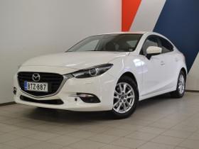 MAZDA Mazda3, Autot, Varkaus, Tori.fi