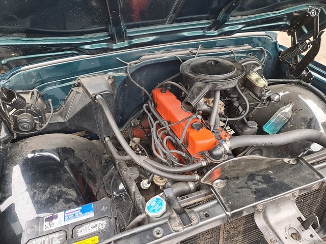 GMC Pickup 22