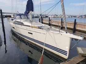 X-Yachts Xp 44, No.83, Purjeveneet, Veneet, Helsinki, Tori.fi