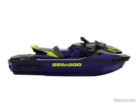 Sea-Doo RXT - XRS 300 SS, Vesiskootterit, Veneet, Kemiönsaari, Tori.fi