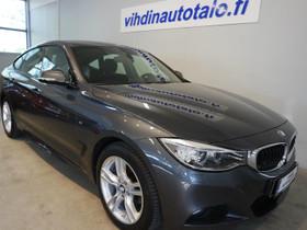 BMW 3-SARJA, Autot, Vihti, Tori.fi
