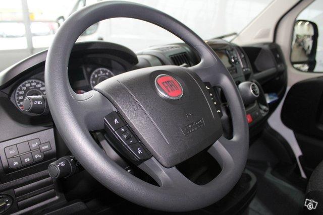 Fiat Ducato 13