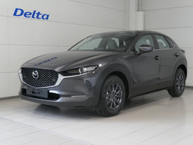Mazda CX-30, Autot, Kotka, Tori.fi