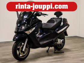 Piaggio Muu Malli, Moottoripyörät, Moto, Vantaa, Tori.fi