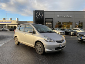 Honda Jazz, Autot, Mikkeli, Tori.fi