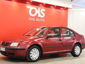 Volkswagen Bora, Autot, Valkeakoski, Tori.fi
