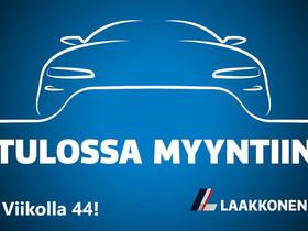 SEAT Leon ST, Autot, Kerava, Tori.fi