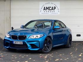 BMW M2, Autot, Espoo, Tori.fi
