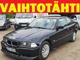 BMW 318, Autot, Lappeenranta, Tori.fi