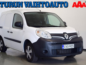 Renault Kangoo, Autot, Kaarina, Tori.fi