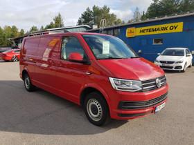 Volkswagen Transporter, Autot, Kalajoki, Tori.fi