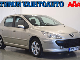 Peugeot 307, Autot, Kaarina, Tori.fi