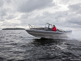Faster 570 CC, Moottoriveneet, Veneet, Kuopio, Tori.fi