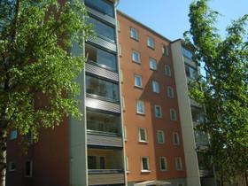 2H+K, Pupuhuhdantie 12, Pupuhuhta, Jyväskylä, Vuokrattavat asunnot, Asunnot, Jyväskylä, Tori.fi