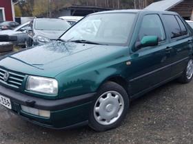 Volkswagen Vento, Autot, Kokkola, Tori.fi