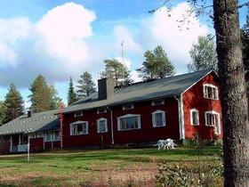 Tervola Keskusta Kätkävaarantie 1225 3h + k, Vuokrattavat asunnot, Asunnot, Tervola, Tori.fi