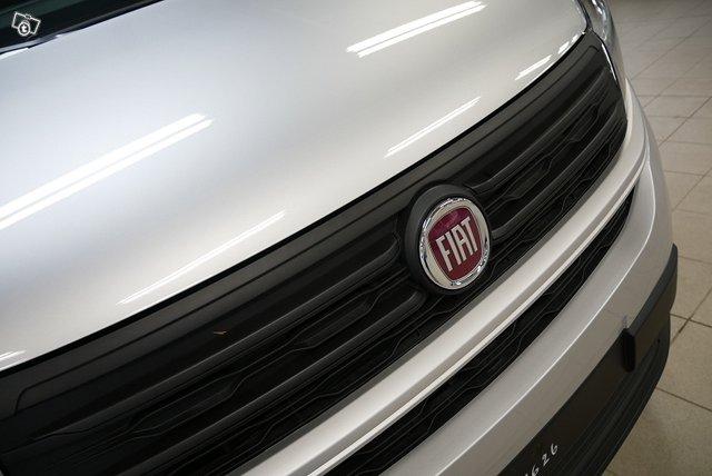 Fiat Talento 17