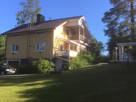 4H, 115m², Patruunantie , Juankoski, Vuokrattavat asunnot, Asunnot, Kuopio, Tori.fi