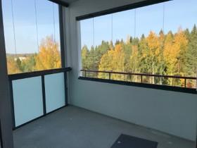 1H, 36m², Kaivannonlahdenkatu, Kuopio, Vuokrattavat asunnot, Asunnot, Kuopio, Tori.fi