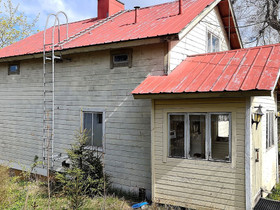 Lahti Kytölä Kytölän Selkätie 31 4h, k, wc, Tontit, Lahti, Tori.fi