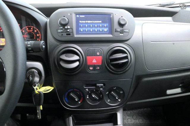 Fiat Fiorino 12