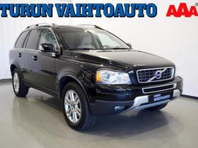 Volvo XC90, Autot, Kaarina, Tori.fi