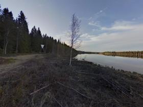 Joensuu Eno Voimalaitoksentie 415 Rantatontti - sh, Tontit, Joensuu, Tori.fi
