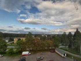 3H, 69m², Laajavuorentie, Jyväskylä, Vuokrattavat asunnot, Asunnot, Jyväskylä, Tori.fi