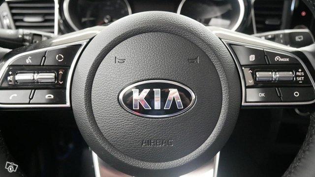 Kia XCeed 19