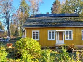 Kangasala Kuhmalahti Puntarinraitti 52 4h+k+kph+s+, Myytävät asunnot, Asunnot, Kangasala, Tori.fi