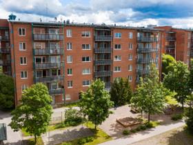 2H+KK+S, Kauppakatu 38, Paavola, Lahti, Vuokrattavat asunnot, Asunnot, Lahti, Tori.fi