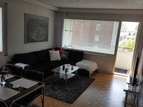 2H, 52m², Satakielenkatu, Turku, Vuokrattavat asunnot, Asunnot, Turku, Tori.fi