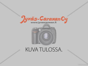 Adria Sonic Axess 600 SL automaatti, Matkailuautot, Matkailuautot ja asuntovaunut, Jyväskylä, Tori.fi
