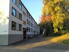 Tampere Ristimäki Kohmankaari 24 2h+k+las.p, Vuokrattavat asunnot, Asunnot, Tampere, Tori.fi