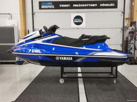 Yamaha GP1800R SVHO 300hp, Vesiskootterit, Veneet, Mikkeli, Tori.fi