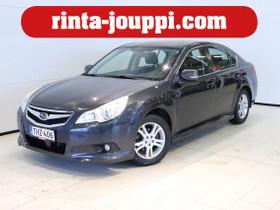 Subaru Legacy, Autot, Rovaniemi, Tori.fi
