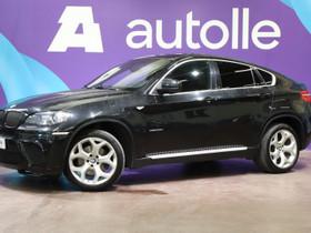 BMW X6, Autot, Vantaa, Tori.fi