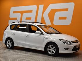 Hyundai I30, Autot, Kirkkonummi, Tori.fi