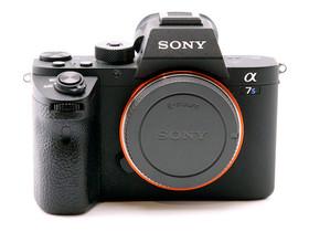 Käytetty Sony A7S Mark II, Kamerat, Kamerat ja valokuvaus, Helsinki, Tori.fi