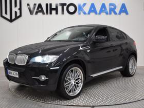 BMW X6, Autot, Raisio, Tori.fi