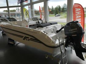 Finnmaster 52SC UUSI VENE PAKETTI HINTAAN, Moottoriveneet, Veneet, Tornio, Tori.fi