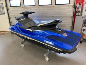 Yamaha EX De Luxe Ride, Vesiskootterit, Veneet, Tornio, Tori.fi