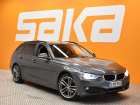 BMW 318, Autot, Kirkkonummi, Tori.fi