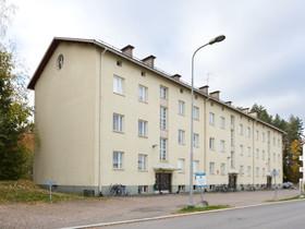 Jyväskylä Rautpohja Valajankatu 7 2h, k, kph, p, Myytävät asunnot, Asunnot, Jyväskylä, Tori.fi