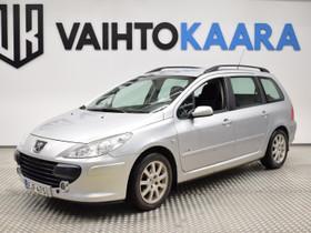 Peugeot 307, Autot, Pori, Tori.fi